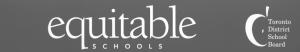 TDSB Equitable Schools