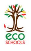 TDSB Eco Schools