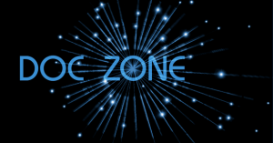 CBC Doc Zone