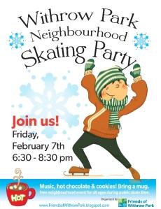 Skating_Partye31ff1