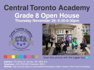 CTA Nov 26 Open House e-Flyer 2015 (3)